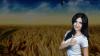 Чем подкормить пшеницу весной?