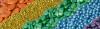 Протравка семян тебуконазолом